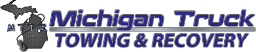 Michigan Truck Towing & Recovery - Best Towing Service And Recovery In Clark Lake MI -517-936-8791
